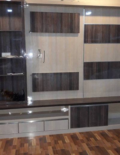 Jasa Kitchen set dan Interior Design PIC11