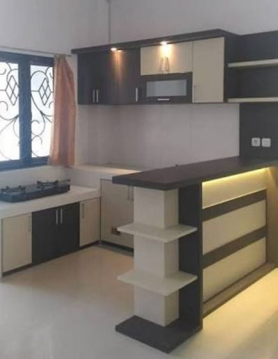Jasa Kitchen set dan Interior Design PIC3