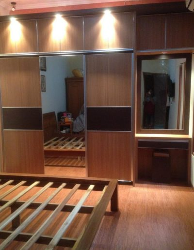 Jasa Kitchen set dan Interior Design PIC7