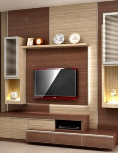 Jasa Kitchen set dan Interior Design PIC9